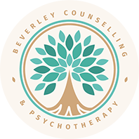 Beverley Counselling and Psychotherapy Logo